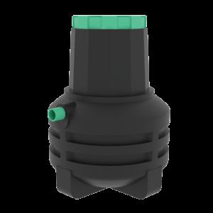1 3 300x300 - Септик Термит Профи+ 6.5 S