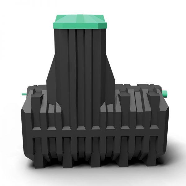 1.5s 600x600 - Септик Термит Трансформер 1.5 PR