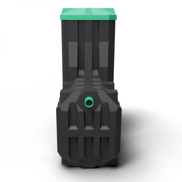 15s 600x600 - Септик Термит Трансформер 1.5 PR