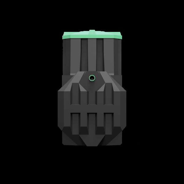 30pr 1 600x600 - Септик Термит Трансформер 3.0 PR