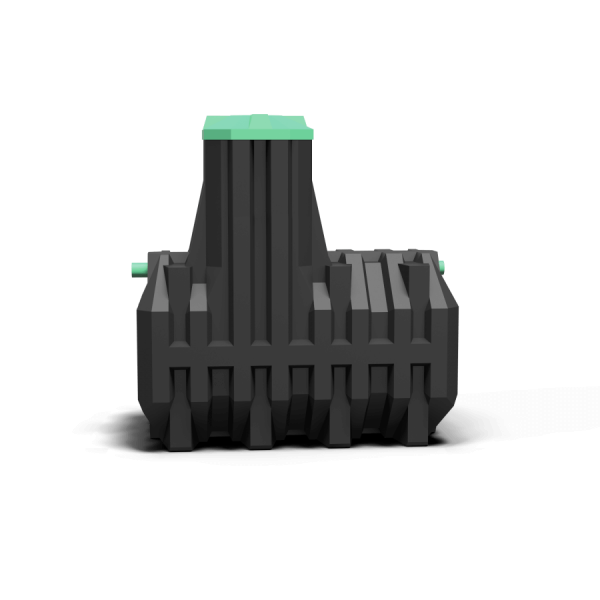 30pr 2 600x600 - Септик Термит Трансформер 3.0 PR