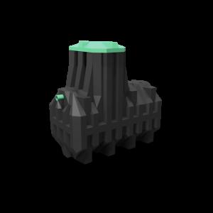 30pr 300x300 - Септик Термит Накопитель 3.0