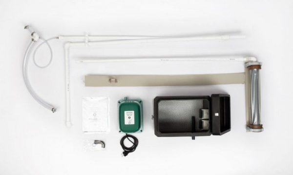 item 231 600x359 - Аэрокомплект