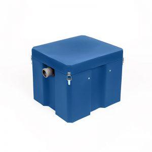 pesko 1 300x300 - Септик Термит накопитель 2.5