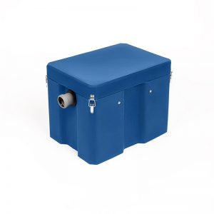 pesko 300x300 - Септик Термит Трансформер 1.3 S