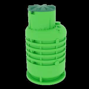 21 1 300x300 - Кессон для скважины Термит 2-5