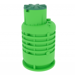 25 300x300 - Кессон для скважины Термит 1-5