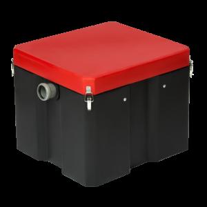 60 300x300 - Промышленный жироуловитель Термит 2500