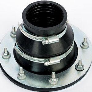 germovvod 113 300x300 - Доборный элемент диаметр 650 мм