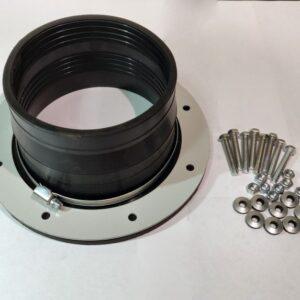 item 260 1 300x300 - Доборный элемент для Эргобокс 3-4