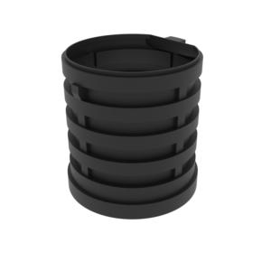 item 300 300x300 - Фланец на трубу