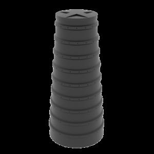 item 301 300x300 - Конусный дренажный колодец 1.5 м