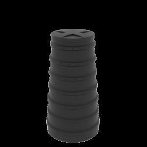 item 331 300x300 - Колодец дренажный H-1520 мм