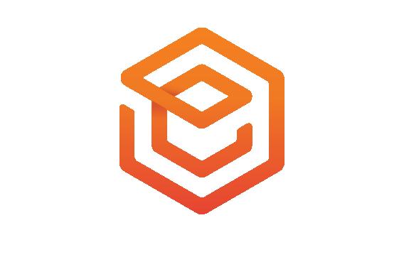 logo21 - Главная