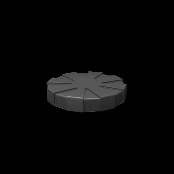 shop items catalog image220 600x600 - Крышка-люк диаметр 600 мм