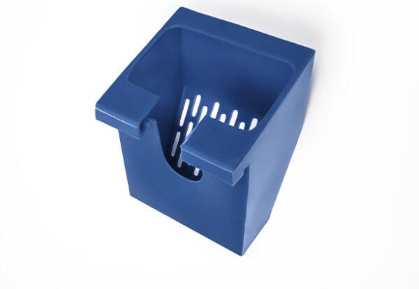 shop items catalog image224 600x415 - Съемный лоток для мусора
